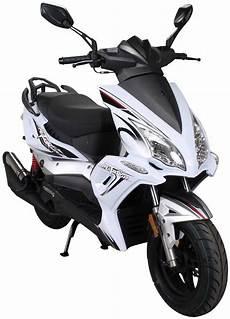 actionbikes motors mofa 187 matador 171 50 ccm 25 km h
