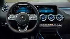Mercedes B Class Inspiration