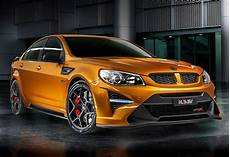 2019 holden commodore gts 2017 holden commodore hsv gts r w1 vfii specifications