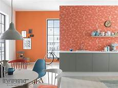 Moderne Tapeten 2015 - funky flair 2015 rasch tapeten im modernen landhausstil
