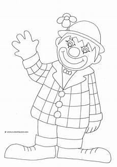Clown Malvorlagen Ausdrucken Japan Konabeun Zum Ausdrucken Ausmalbilder Clown 13447