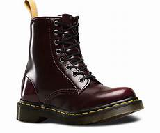 s vegan 1460 classic styles official dr martens