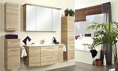 Badezimmermöbel Holz Günstig - badm 246 bel sets kaufen 187 badezimmerm 246 bel sets bei h 246 ffner