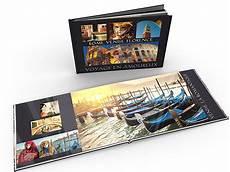 livre photo livraison rapide livre photo a4 panorama 224 commander 224 cr 233 er en ligne avec