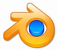 3D Logos  Design Favorite