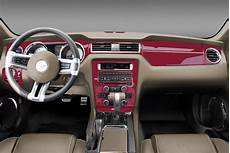 0 to 60 garage sherwood sherwood 174 2d 0214 iu 2d burgundy standard dash kit 10