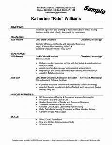 by resumeweb resume format sales resume