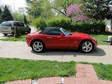 car owners manuals for sale 2006 pontiac solstice auto manual buy used 2006 pontiac solstice 5 speed manual with only 14k miles in bettendorf iowa united