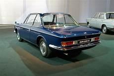 Booms Bmw 2000 Cs 1965