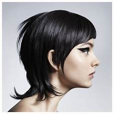 stylenoted spring hair cut inspiration extra long pixie