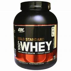 the best protein powder supplements 2019 reviews