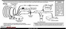 sun super tach ii wiring diagram sun super tach 2 wiring diagram wiring diagram and schematic diagram images