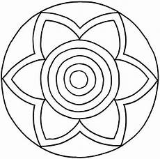 pin auf a circles or cup