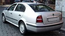 gebrauchtwagenmarkt skoda octavia tdi 1999 zum verkauf
