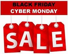 Black Friday Cyber Monday Sale