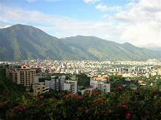 de venezuela venezuelan landscape rascateaqui