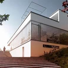 internationaler stil architektur 25 trendige internationaler stil ideen auf