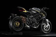 Mv Agusta Shows 2018 Dragster 800 Rr At Eicma Cycle News