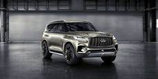 when does the 2020 infiniti qx80 come out when does the 2020 infiniti qx80 come out review car 2020