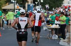 ironman marathon what does it equate to at the comrades