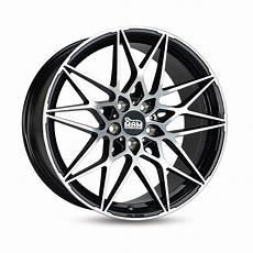 mam b2 mam alloy wheels