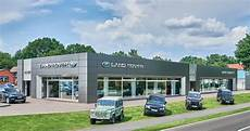 land rover hannover land rover autopark hoyer gmbh walsrode 220 ber uns
