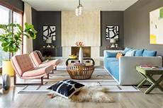 wohnzimmer einrichtungsideen modern 15 designer tips to make a modern space feel cozy hgtv