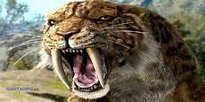 6 Binatang Purbakala Pemangsa Terganas Ini Hilang Akibat