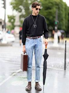 mode vintage homme top 5 s fashion trends you can expect in 2018 menstuff