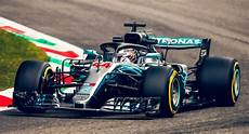 mercedes so far unhappy with 2019 f1 engine development