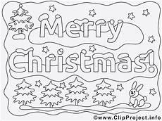weihnachtsmotive zum ausmalen kostenlos weihnachtsmotiv
