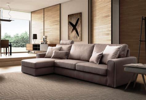 Poltrone E Sofa Divani Prezzi. Affordable Mobili Design