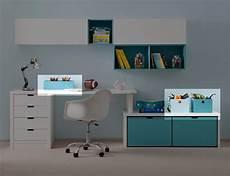meuble chambre ado meuble ikea chambre ado decoration d interieur idee