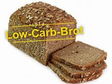 low carb brot mit quark kritik am neuen low carb brot eat smarter
