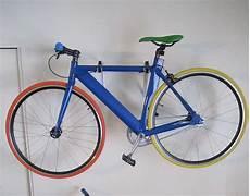 Gambar Modifikasi Sepeda Lipat Pemudi V