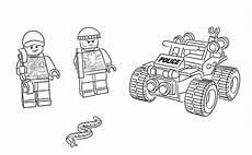 lego coloring sheet 60066 sw starter set lego