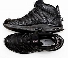 salomon s xa pro mid gtx hiking shoe