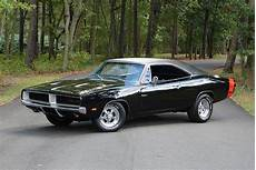 dodge charger 69 69 dodge charger cool cars