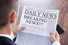 news teachingenglish council