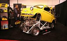fiat ducato cing car fiat drag car search drag racing fiat fiat 500 and cars