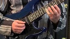 slide guitar techniques practice techniques for slide guitar
