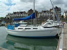 jaguar 28 yacht 1979 jaguar 27 sail boat for sale www yachtworld