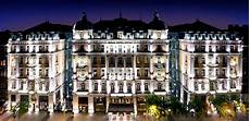 budapest hotel corinthia hotel budapest offers exclusive the package for buffs pursuitist