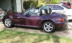 small engine service manuals 1998 bmw z3 transmission control 1998 z3 manual transmission 106k miles 2 8l engine pelican parts forums