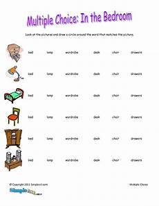 basic grammar worksheets for high school 25076 basic worksheets bedroom vocabulary esl worksheet choice ac with