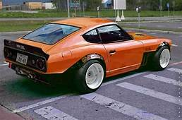 153 Best 240 260 280 Datsun Images On Pinterest