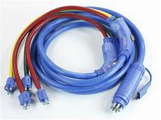 grote wire harness 66001 by grote harness