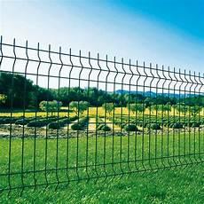 Cl 244 Ture De Jardin Pas Ch 232 Re Originale Et Design