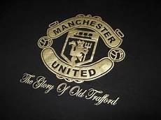 Kaos Liverpool Hitam Sablon Gold oblong bola manchester united hitam