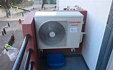prix d un climatiseur climatisation en copropri 233 t 233 par philippe nunes